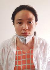चीन के लिए जासूसी के आरोप में पत्रकार सहित 2 अन्य गिरफ्तार