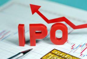 IPOs: बाजार में आएगी IPOs की बहार, 34 कंपनियां कतार में, निवेश का मिलेगा मौका