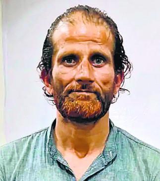 4 साल के मासूम का अपहरण कर ले जा रहा था नेपाल, इंदौर में पुलिस ने दबोचा