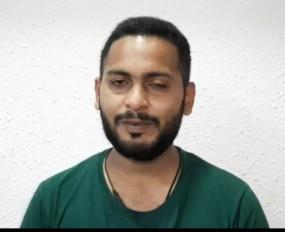 कोरोना से रोज 5 सौ मौतों का दावा, वीडियो वायरल करना पड़ा महँगा, प्रकरण दर्ज