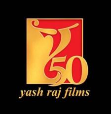 यश राज फिल्म्स के 50 साल : आदित्य चोपड़ा ने नया लोगो जारी किया