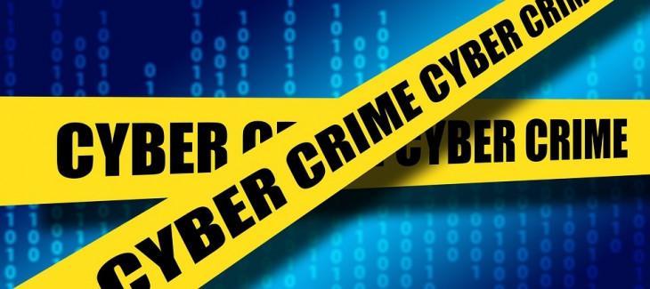 देश में पिछले 8 महीने में हुए 7 लाख साइबर हमले : केंद्र सरकार