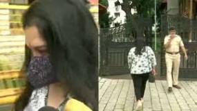 SIT के एक सदस्य को हुआ कोरोना, रुकी सुशांत के मौत से जुड़ी ड्रग कनेक्शन की जांच