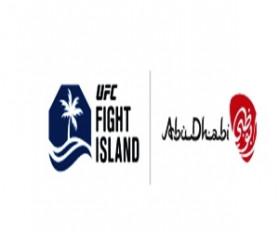 अबु धाबी 26 सितम्बर से 25 अक्टूबर तक रिटर्न टू यूएफसी फाइट आइलैंड की मेजबानी करेगा