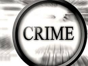 लातूर में 30 लाख की लूट प्रकरण का आरोपी शांतिनगर से पकड़ा गया