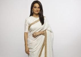 अभिनेत्री राजेश्वरी सचदेव हुईं कोरोना संक्रमित
