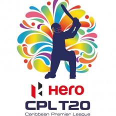 अफगानिस्तानी क्रिकेटर सीपीएल में अंत तक रहेंगे
