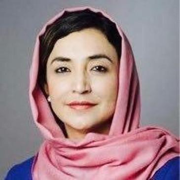 अफगानिस्तान ने यूएन में पहली बार सीएसडब्ल्यू सीट जीती