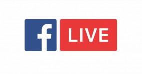 फेसबुक लाइव में शारीरिक रूप से अक्षम लोगों के लिए एआई ऑटोमेटेड कैप्शन की सुविधा