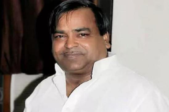 लखनऊ: रेप के आरोपी पूर्व मंत्री गायत्री प्रजापति को मिली जमानत, HC से दो महीने की राहत
