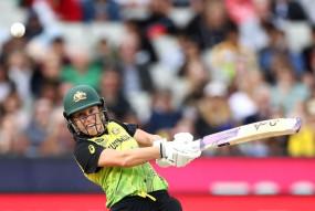 Record: टी-20 में विकेटकीपिंग रिकॉर्ड में एलिसा हिली ने धोनी को पीछे छोड़ा