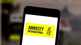 Amnesty International: मानवाधिकार संस्था एमनेस्टी इंटरनेशनल ने भारत में समेटा अपना काम, सरकार पर लगाए विच हंट के आरोप