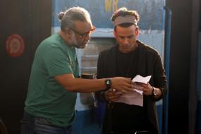 अनुभव सिन्हा ने बताई बंबई में का बा में मनोज बाजपेयी संग काम करने की वजह