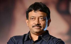 अनुराग कश्यप बहुत संवेदनशील और भावुक हैं : राम गोपाल वर्मा