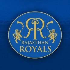 क्रिकेट: IPL के लिए राजस्थान रॉयल्स का पार्टनर बना एपीआईएस हनी