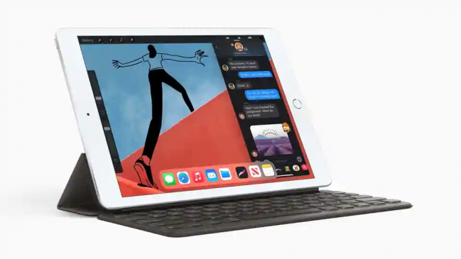 Tablet: Apple iPad Air भारत में हुआ लॉन्च, जानें कीमत और फीचर्स
