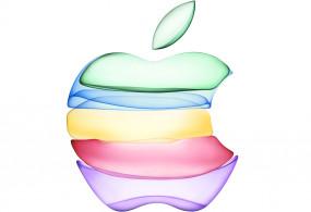 एप्पल आईफोन 12 में 120 हट्ज रिफ्रेश रेट नहीं : रिपोर्ट