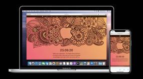 Store: Apple ऑनलाइन स्टोर भारत में सितंबर को होगा लॉन्च, ग्राहकों को मिलेंगे ये लाभ