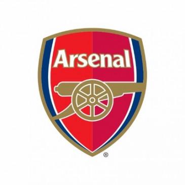 काराबाओ कप: आर्सेनल ने लिसेस्टर सिटी को 2-0 से दी मात
