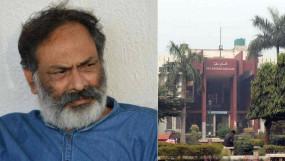 अयोध्या: जामिया के प्रोफेसर डिजाइन करेंगे अयोध्या में वैकल्पिक भूमि पर बनने वाली मस्जिद