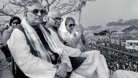 Babri Masjid Demolition case: आज आएगा बाबरी विध्वंस केस पर फैसला, अयोध्या में सुरक्षा के कड़े इंतजाम