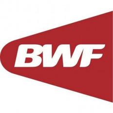 बैडमिंटन 2020 सीजन जनवरी 2021 में पूरा होगा : बीडब्ल्यूएफ