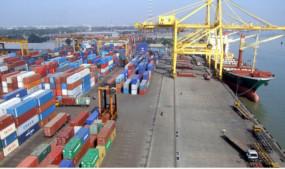 बांग्लादेश : 88 हजार टन प्याज के लिए 200 से ज्यादा आयात परमिट जारी