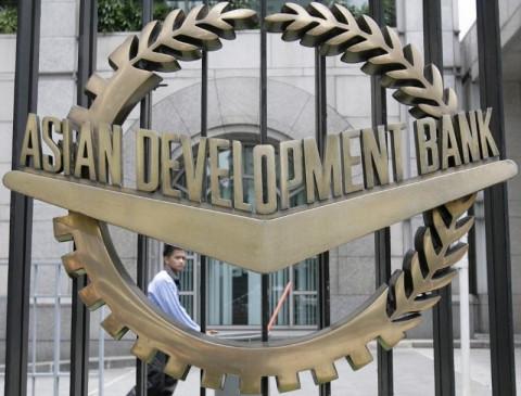 बांग्लादेश की अर्थव्यवस्था में होगी 6.8 फीसदी की रिकवरी : एडीबी