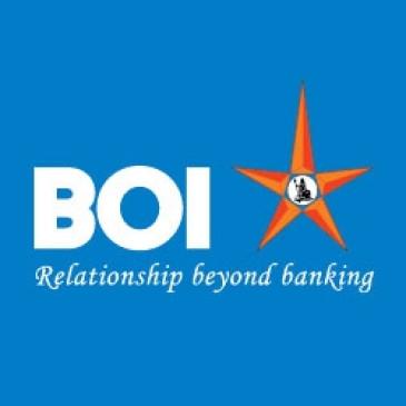 बैंक ऑफ इंडिया 8000 करोड़ रुपये जुटाएगा, शेयरधारकों की मिली मंजूरी