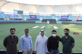 क्रिकेट: बीसीसीआई, ईसीबी ने क्रिकेट रिश्ते मजबूत करने के लिए एमओयू पर हस्ताक्षर किए