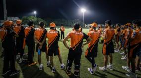 IPL 2020: अस्थिर मध्य क्रम सनाइजर्स हैदराबाद की बड़ी समस्या