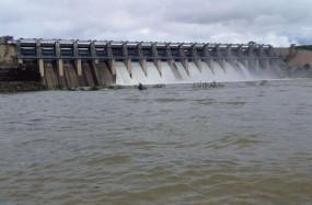 छिंदवाड़ा को बड़ा झटका... 998 करोड़ रुपए की माचागोरा समूह जलप्रदाय योजना निरस्त