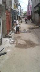 बिहार : बाढ़ का पानी निकला, अब बीमारियों का डर