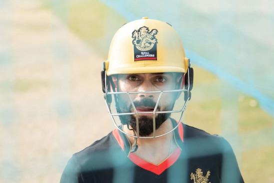 IPL 2020: कोहली ने कहा-हम दुबई क्रिकेट खेलने आए हैं, मौज मस्ती के लिए नहीं; बायो बबल का सम्मान करें सभी खिलाड़ी