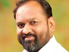 बिहार में मित्र दल भाजपा के खिलाफ ताल ठोकेंगे जानकर, विधानसभा चुनाव की 40 सीटों पर उतरेगी रासपा