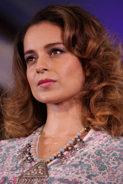 बॉलीवुड ने की हाथरस में सामूहिक दुष्कर्म की निंदा