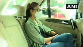ड्रग केस: NCB की पूछताछ में रकुलप्रीत ने रिया पर फोड़ा ठीकरा, ड्रग चैट ग्रुप की एडमिन निकलीं दीपिका पादुकोण
