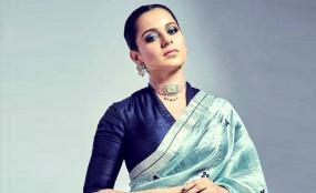 बॉलीवुड: कंगना रानौत ने कहा- रणवीर सिंह, रणबीर कपूर, अयान, विक्की ड्रग टेस्ट के लिए सैंपल दें