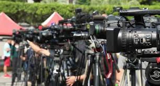 सुशांत मामले के मीडिया ट्रायल पर कड़ा रुख, हाईकोर्ट ने कहा- न्यूज चैनलों पर सरकार का नियंत्रण न होना आश्चर्यजनक