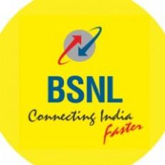 बीएसएनएल ने सॉवरेन बांड से 8,500 करोड़ रुपये जुटाए