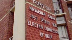 Election Commission Guidelines: पार्टी और उम्मीदवार को मीडिया में 3 बार विज्ञापन के जरिए देनी होगी आपराधिक रिकॉर्ड की जानकारी