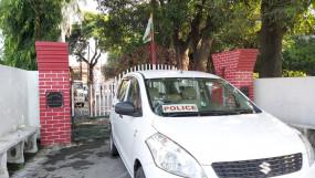 सीबीआई ने जम्मू-कश्मीर के पूर्व मंत्री की पत्नी, अन्य के घरों की तलाशी ली
