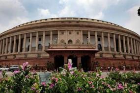 Monsoon Session: कोरोना संकट में पहली बार सोमवार से शुरू होगा संसद का मानसून सत्र, 23 नए विधेयक पेश करेगी सरकार