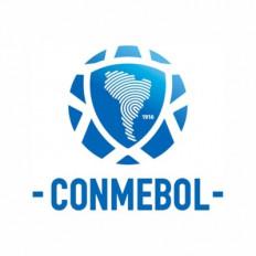 फीफा विश्व कप क्वालीफायर्स 2022 में बदलाव संभव : कोनमेबोल