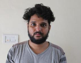 आईएनएस विक्रांत से हार्ड डिस्क चुराने वाले 2 लोगों के खिलाफ आरोपपत्र दाखिल
