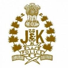 जम्मू-कश्मीर में लश्कर के 4 आतंकियों के खिलाफ चार्जशीट दाखिल