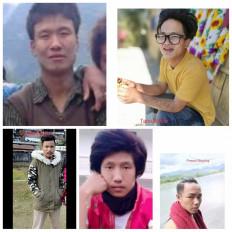 चीन ने भारतीय सेना को सौंपे अरुणाचल से लापता 5 युवा