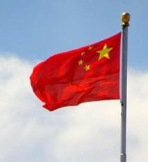 भारत के वैकल्पिक एशियाई शक्ति के रूप में उभरने से चीन बेचैन