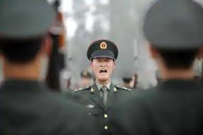 India-China Tension: अरुणाचल से लापता हुए 5 भारतीय युवक चीन में मिले, PLA ने पुष्टि की