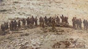 चीन का झूठ आया सामने: गलवान घाटी जैसी घटना की फिराक में रॉड और भाले लेकर रेजांग ला पहुंचे थे चीनी सैनिक, भारतीय सेना ने रौका तो की फायरिंग